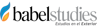 Babel Studies Logo